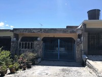 Property for Auction at Taman Desa Kenanga