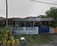 Property for Auction at Sungai Petani