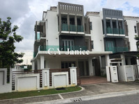 Property for Sale at USJ Heights