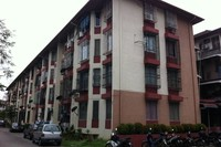 Property for Sale at Rampai Court
