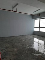 Office For Rent at 8trium, Bandar Sri Damansara