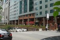 Property for Sale at Menara Avenue