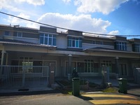 Property for Sale at Taman Angkasa Nuri