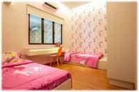 Apartment For Sale at Admiral Residences, Kota Laksamana