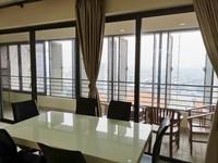 Condo For Rent at Ameera Residences, Petaling Jaya