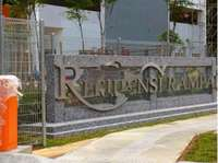 Property for Sale at Residensi Rampai