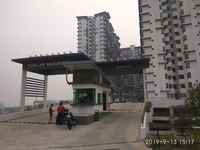 Property for Auction at Taman Muzaffar Heights