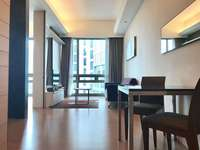 Property for Sale at Swiss Garden Residences