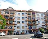 Property for Auction at Andorra Apartment