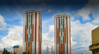 Property for Sale at Bistari Condominium