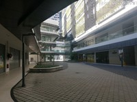 Property for Auction at D'Sara Sentral