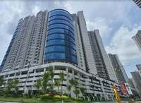 Property for Auction at Country Garden Danga Bay