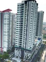 Property for Auction at The Twin Residences