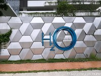 Property for Auction at H2O Residences