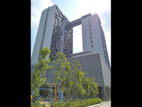 Property for Sale at The Square @ One City