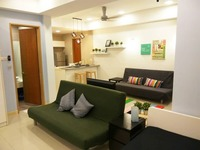 Property for Sale at Pandan Villa