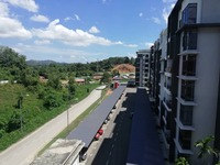Property for Rent at Greenfield Residence