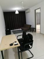 Property for Rent at Epic Residence