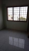Property for Rent at Pangsapuri Jayamuda