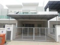 Property for Sale at Alconix Hijayu