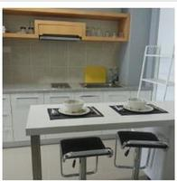 Property for Rent at Shaftsbury Serviced Suites