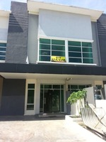 Property for Rent at Hi-Tech