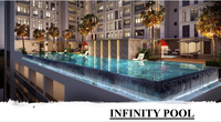 Property for Sale at Chan Sow Lin