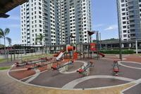 Property for Sale at Unipark Condominium