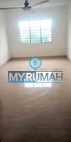 Property for Rent at Gugusan Sejora