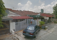 Property for Sale at Taman Puchong Perdana