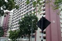 Property for Sale at Sri Tioman II