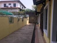 Property for Sale at Tiara Kemensah
