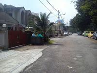 Terrace House Room for Rent at Bandar Sunway, Petaling Jaya