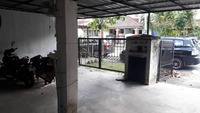 Property for Sale at Rawang