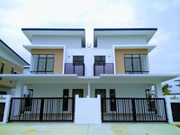 Property for Sale at Setia Ecohill 2
