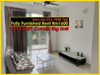 Property for Rent at Horizon Residence Luxury Apartment