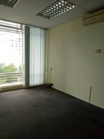 Property for Rent at Metropolitan Square