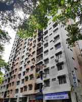 Property for Auction at Taman Bukit Jambul