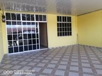 Property for Sale at Taman Selasih