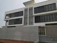 Property for Rent at Taman Seri Ijok