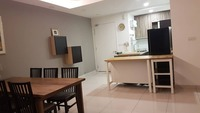 Property for Sale at You Residences