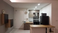 Property for Rent at You Residences