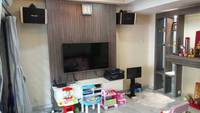 Property for Sale at Taman Bukit Angsana