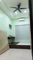 Terrace House For Rent at Bandar Indahpura, Kulai