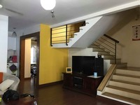 Property for Sale at Villamas Apartment