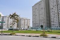 Property for Sale at Desa Pinang 2
