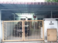 Property for Sale at Taman Telok Kapas