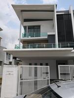 Property for Sale at Taman Skudai Indah