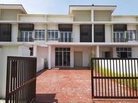 Property for Sale at Taman Nusantara Prima