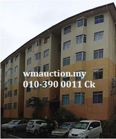 Property for Auction at Vista Minintod